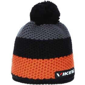 Viking Europe Timber Gore-Tex Infinium Hat orange